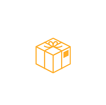 package-idle